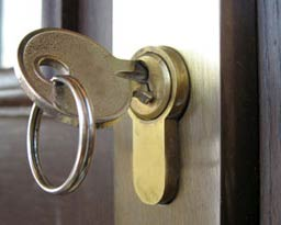 Culver City Locksmiths Culver City, CA 310-819-3078